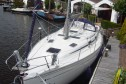 Bavaria 37/3 C -Fee-